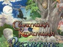 Cavanaugh & Kavanaugh