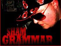 ShamGrammar
