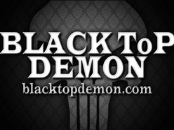 Image for Black Top Demon