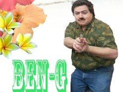 Image for Ben-G