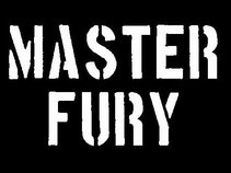 Master Fury