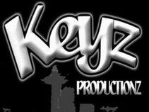 Keyz Productionz