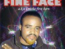 FINE FACE