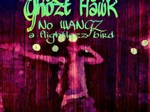 Goz Hawk