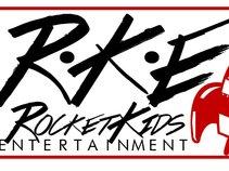 RocketkidS Ent