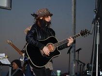 Lisa Lowell Band