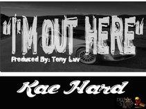 Kae Hard