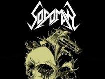 SODOMAH