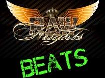 RawHeights.com Beats