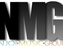 Njoi Music Group