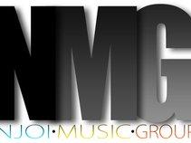 Njoi Music Group