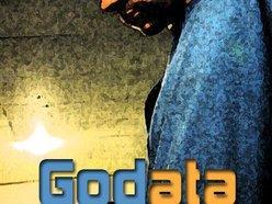 Image for Godata