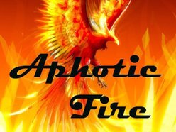Image for Aphotic Fire