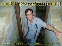Jeff Kuykendall