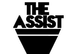 Image for The Assist