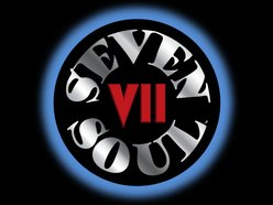 Image for Seven Soul