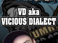 VD aka Vicious Dialect
