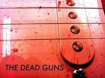 The Dead Guns