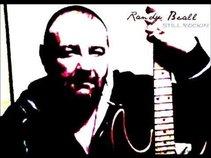RANDY ROCKINGHAM