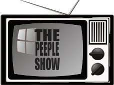 Image for The Peeple Show