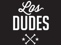 Los Dudes