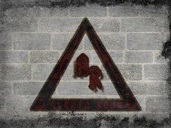 Alerta Roja Rock