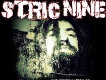 Stric Nine