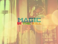 Image for Magic In the Kill