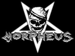 Image for Morpheus
