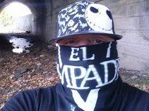 V El Kompadre