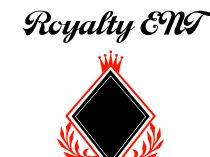 Royalty Entertainment Inc