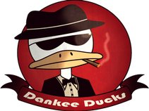 Dankee Ducks