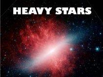 Heavy Stars