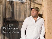 Hugues Di Francesco