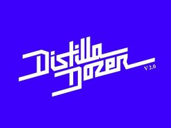 Distilla Dozer