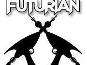 Futurian