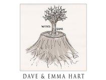 Dave & Emma Hart