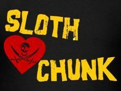 Image for SlothLoveChunk