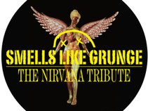 Smells Like Grunge, The Nirvana Tribute