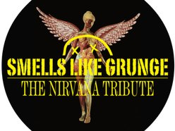 Image for Smells Like Grunge, The Nirvana Tribute