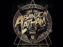 Abandon Latham