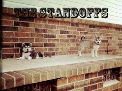 The Standoffs