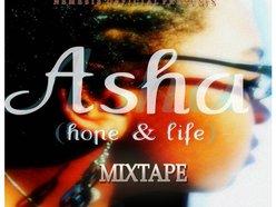 Image for ASHA