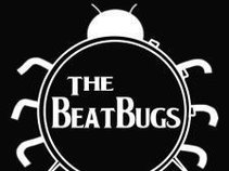 The Beatbugs