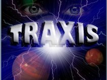 TRAXIS