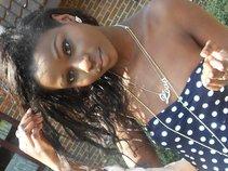 Michelle O Faith