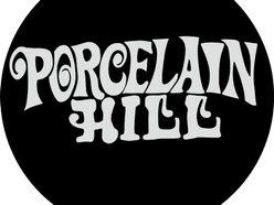 Image for Porcelain Hill