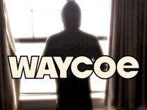 Waycoe