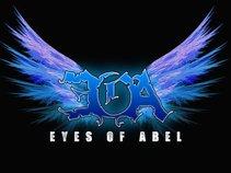 Eyes of Abel StL