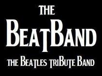 The BeatBand